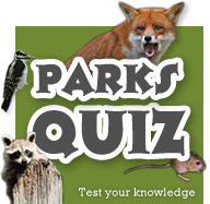 Click to view parks quiz